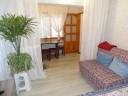 Двухкомнатная квартира  в частном секторе по ул. Никитина