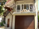 Двухкомнатный частный дом по ул.  Подвойского