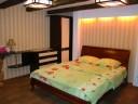 Однокомнатная квартира  в частном секторе по ул. Вагулы