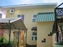 Трехкомнатный частный  дом  по ул. Вагулы