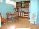 Однокомнатная квартира в частном секторе по ул.Екатерининская