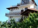 Шестикомнатный частный дом по ул. Виноградная