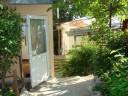 Однокомнатная квартира в частном секторе по ул. Чехова