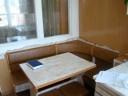 Двухкомнатная квартира  в частном секторе по ул. Чехова