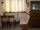 Двухкомнатная квартира  по ул. Подвойского