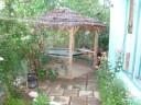 Двухкомнатный частный  домик по ул. Никитина
